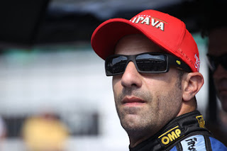 indy-car-500-tony-kanaan