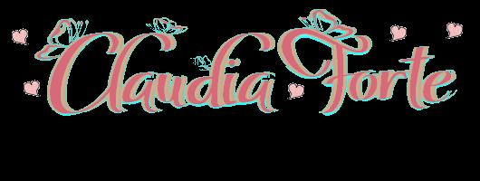 CláudiaForte