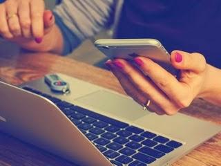 Como evitar estafas en Internet