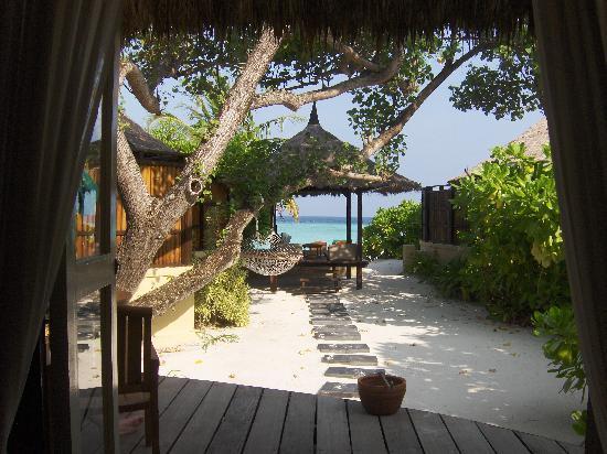 Cheap honeymoon destination travel and tourist places of for Best cheap honeymoon destinations