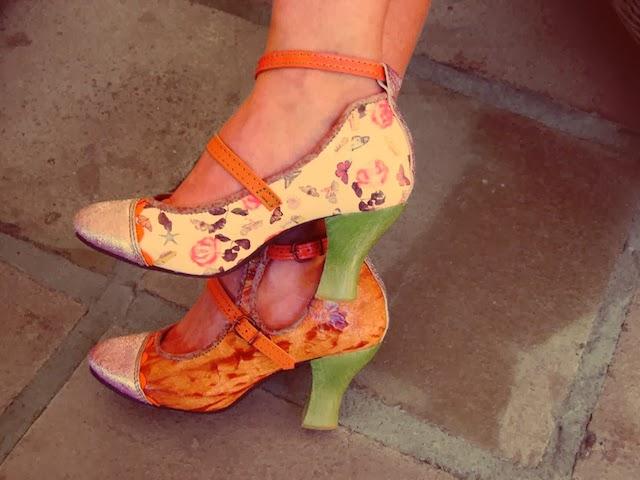 El-mundo-a-través-de-los-zapatos-elblogdepatricia-shoes-calzado-scarpe-chaussures-calzature