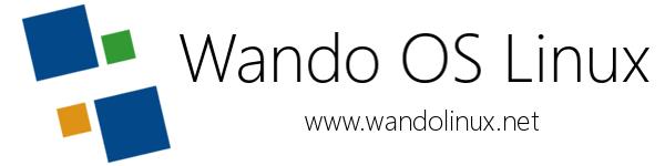 Wando OS