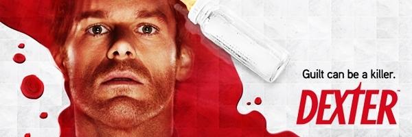 Thiên Thần Khát Máu Trọn Bộ - Dexter: Season 1,2,3,4,5,6