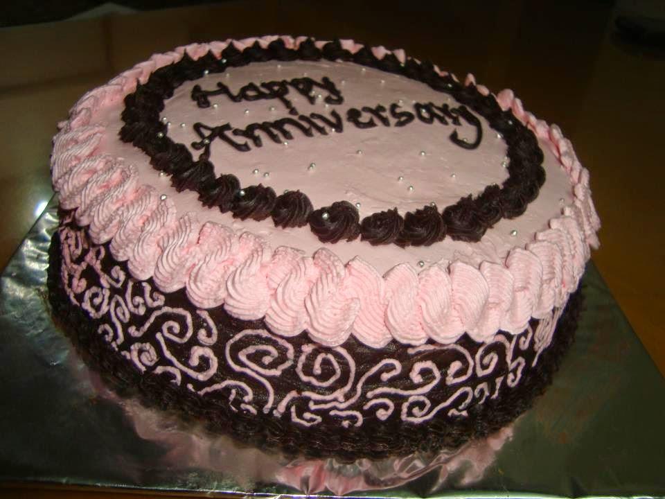 Cake Images For Yogesh : December 2012 ~ Fluffy Indulgence