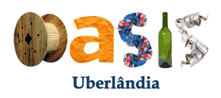 Oasis Uberlândia