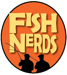 Fish Nerds!