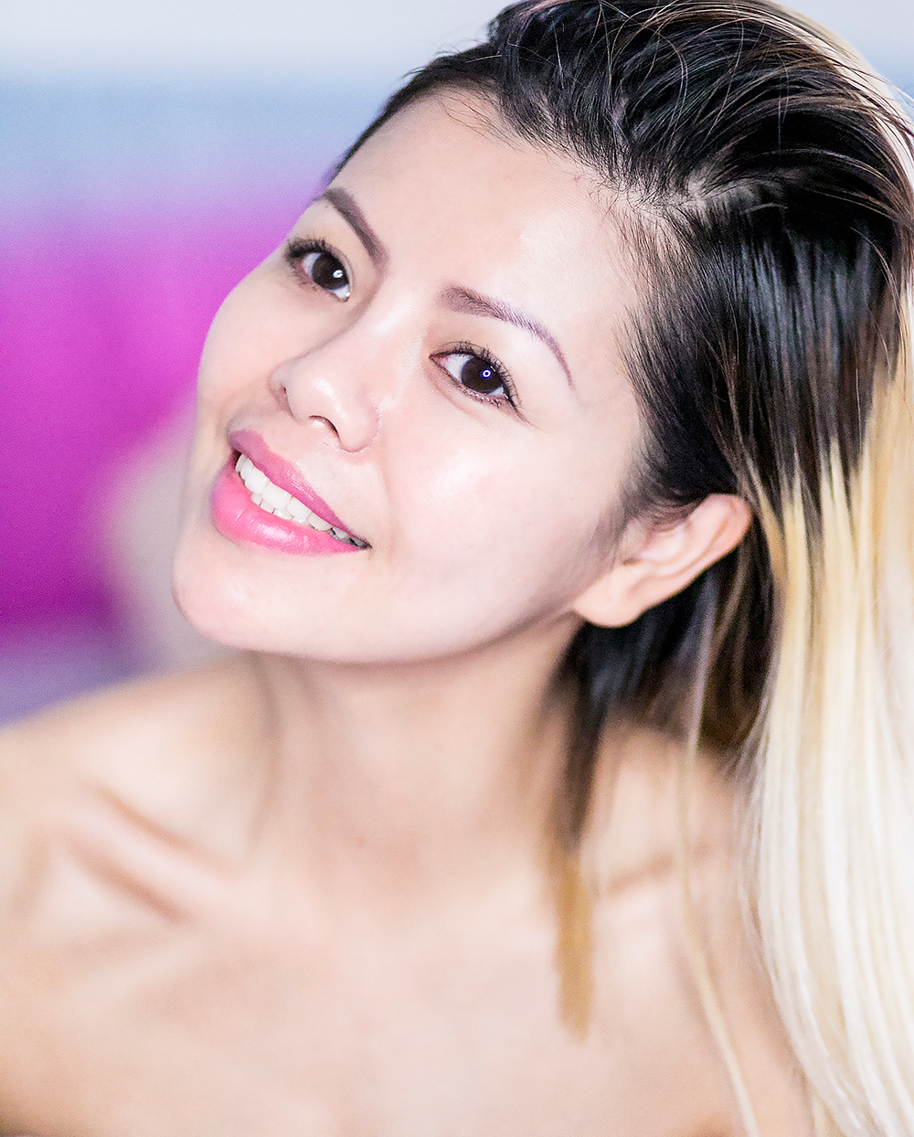 CrystalPhuong- Singapore Beauty Blog- Anti aging treatment