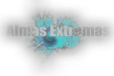 Almas Extremas
