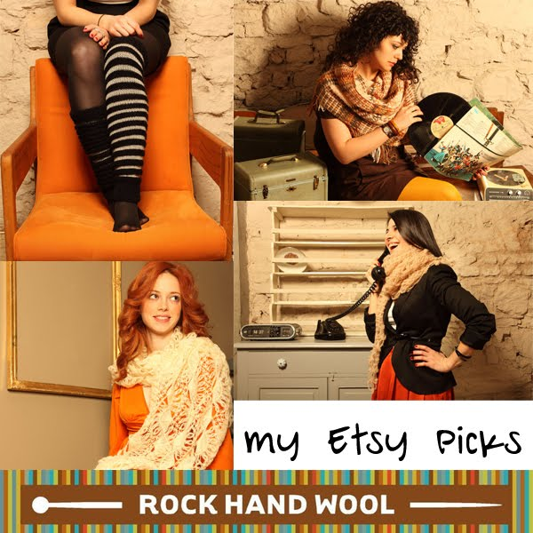 rock_hand_wood_etsy_trendkupu