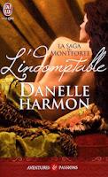 http://lachroniquedespassions.blogspot.fr/2014/01/la-saga-des-montforte-tome-1.html