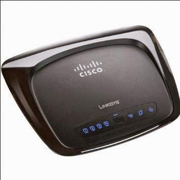 LINKSYS WPC100 DRIVER DOWNLOAD