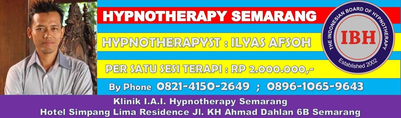 Alamat Hipnoterapi Semarang [TELKOMSEL] 0821-4150-2649