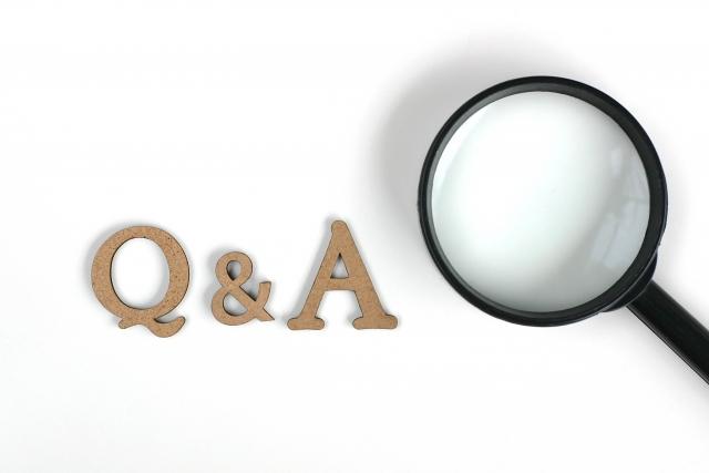 外国人社員採用Q&A