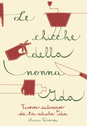 Ilustrado-Cocina