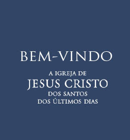 A Igreja de Jesus Cristo dos Santos dos Últimos Dias