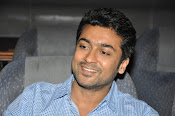 rakshasudu movie success meet-thumbnail-11