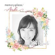 Chika Enomoto