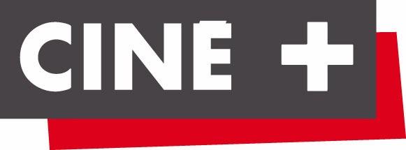 Ciné Plus