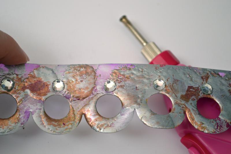 Ladies Silver Pinky Rings Uk