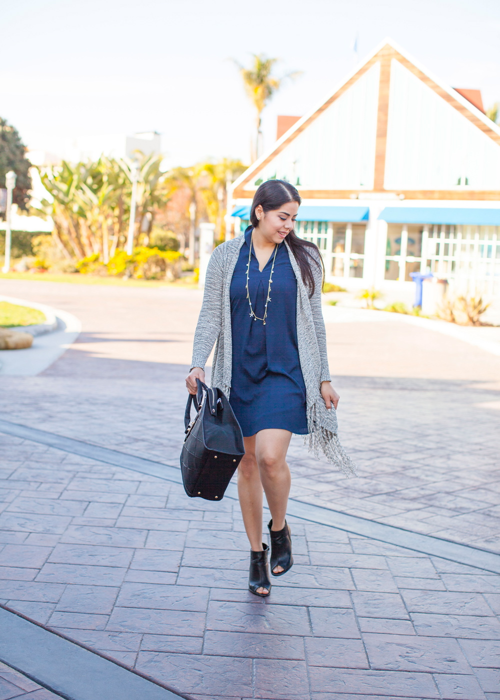 Latina Blogger, latina fashion blogger, latina style blogger