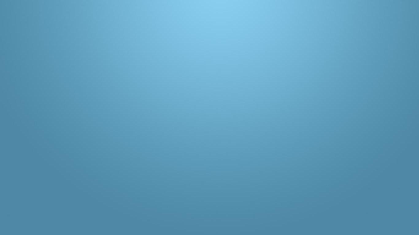 Solid blue color backgrounds | Tops Wallpapers Gallery
