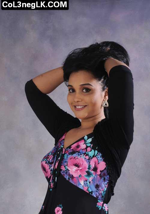 Hukana Sinhala Kello