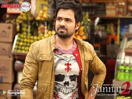 JANNAT 2 FULL HINDI MOVIE WATCH ONLINE DAILYMOTION ~ HYDERABADI MOVIES