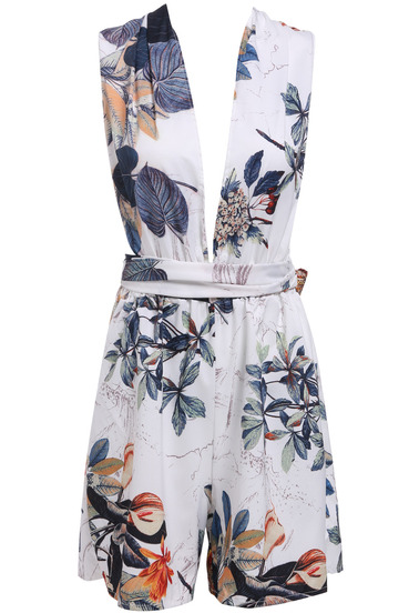 http://de.shein.com/White-Deep-V-Neck-Backless-Floral-Jumpsuit-p-214260-cat-1860.html?utm_source=heartoverheadblog.blogspot.de&utm_medium=blogger&url_from=heartoverheadblog