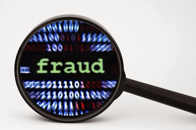 If you find yourself the subject of an insurance fraud investigation, the best thing to do is cooperate