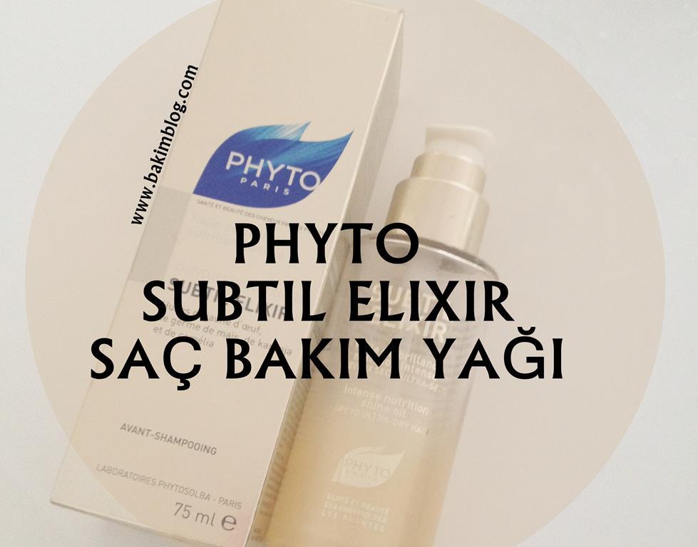 subtil elixir phyto ürünleri