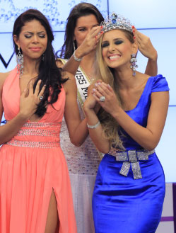 miss mundo brazil 2012