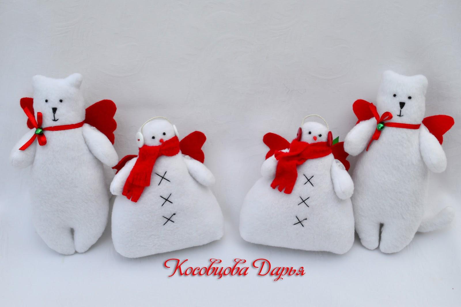 игрушки купить киев, ручная работа Киев, авторские зайцы, зайчики, зайцы пары, парочки, влюбленные зайцы Tilda, ручная работа, игрушки Киев, подарки на день рождения, подарок на свадьбу, свадебные зайчики, купить подарок ручной работы Киев  овечка, овцы, овечка игрушка, игрушки купить киев, ручная работа Киев, авторские игрушки, игрушка ручной работы, подарки на день рождения, игрушки для детей, купить подарок ручной работы Киев  игрушки купить киев, ручная работа Киев, авторские зайцы, зайчики, авторские зайцы, подарок на день рождения, заяц ручной работы, игрушка заяц ручной работы, Hand-made игрушки киев. Tilda, ручная работа, игрушки Киев, подарки на день рождения, подарок на свадьбу, подарок для детей hand-made , игрушка для ребенка заяц, украинские игрушки для детей.
