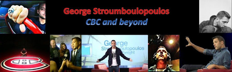 THE STROUMBOULOPOULI
