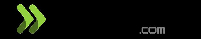 Tomiskull