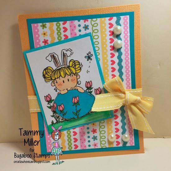 http://3.bp.blogspot.com/-6_zNSB89tmU/VQb5S8QU7eI/AAAAAAAAH0g/ztgWqQaSzdI/s1600/Tammy.jpg