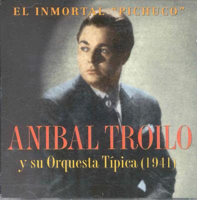 Immortal Tango Tour Dates