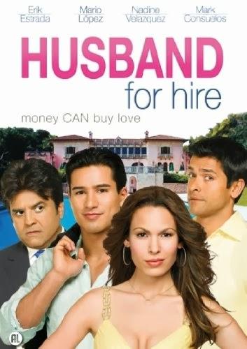 Marido de Aluguel – Dublado (2008)