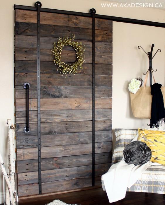 8 Chic Farmhouse Décor Ideas to Copy - Porch Advice