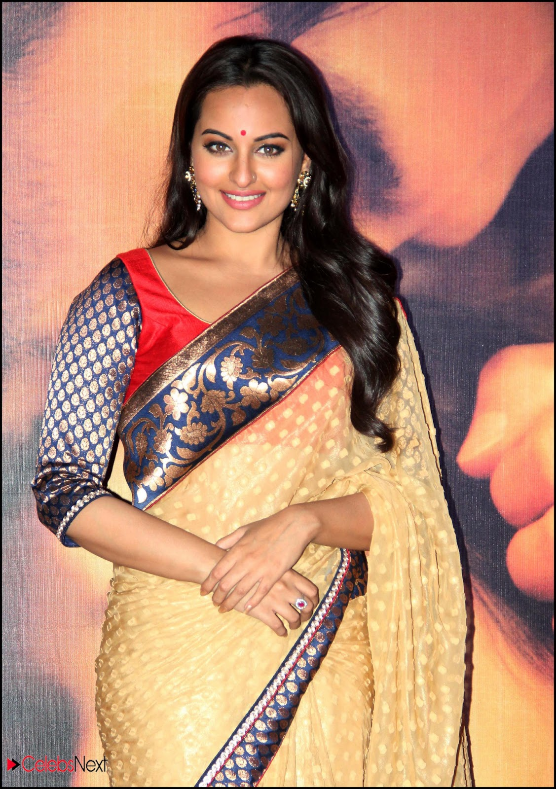 CelebsNext ~ Bollywood and South Indian Cinema Actress ...