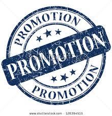 ေဆြသဟာရဲ႕ေဆြသဟာ promotion အစီအစဥ္ကို စတင္လိုက္ပါျပီ...