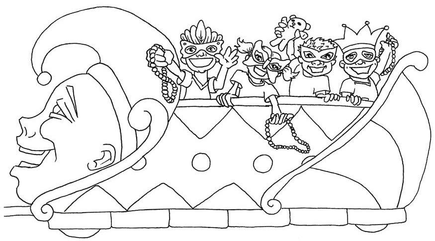 sketch of root beer coloring pages