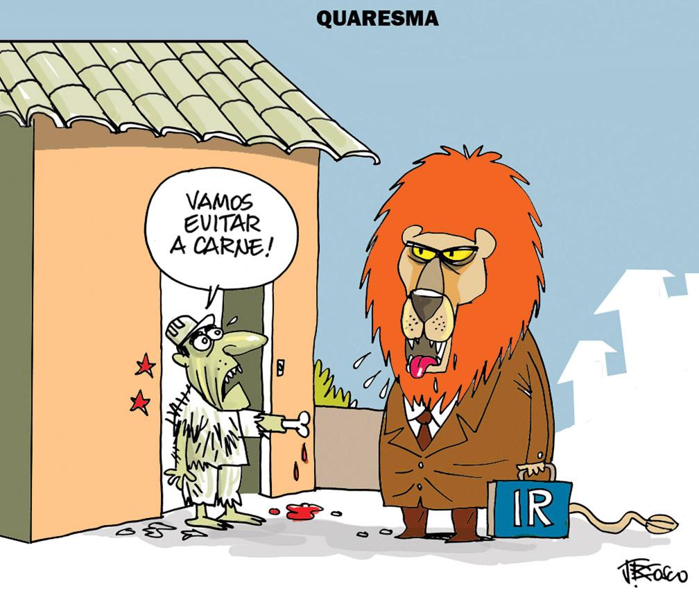 http://3.bp.blogspot.com/-6a1nMYMRT64/TYlfK-Q8FlI/AAAAAAAAJwY/RTmL2uZmtAU/s1600/charge%2Bamazonia23.jpg