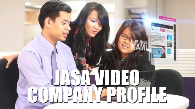 JASA VIDEO SHOOTING DAN FOTOGRAFI