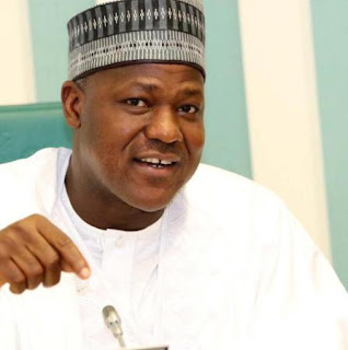 Isoko group issues Speaker Dogara 21-day ultimatum to declare ailing Leo Ogor's seat vacant
