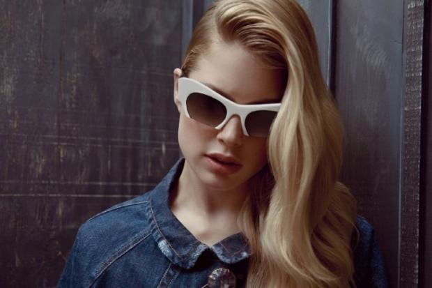Miu Miu sunglasses spring summer 2013, Miu Miu spring summer 2013 campaign, Miu Miu glasses collection 2013, Miu Miu sunglasses, Miu Miu accessories, Miu Miu collection, STYLEDITORIAL101, SE101, KAY RODNEY, kayrod420,