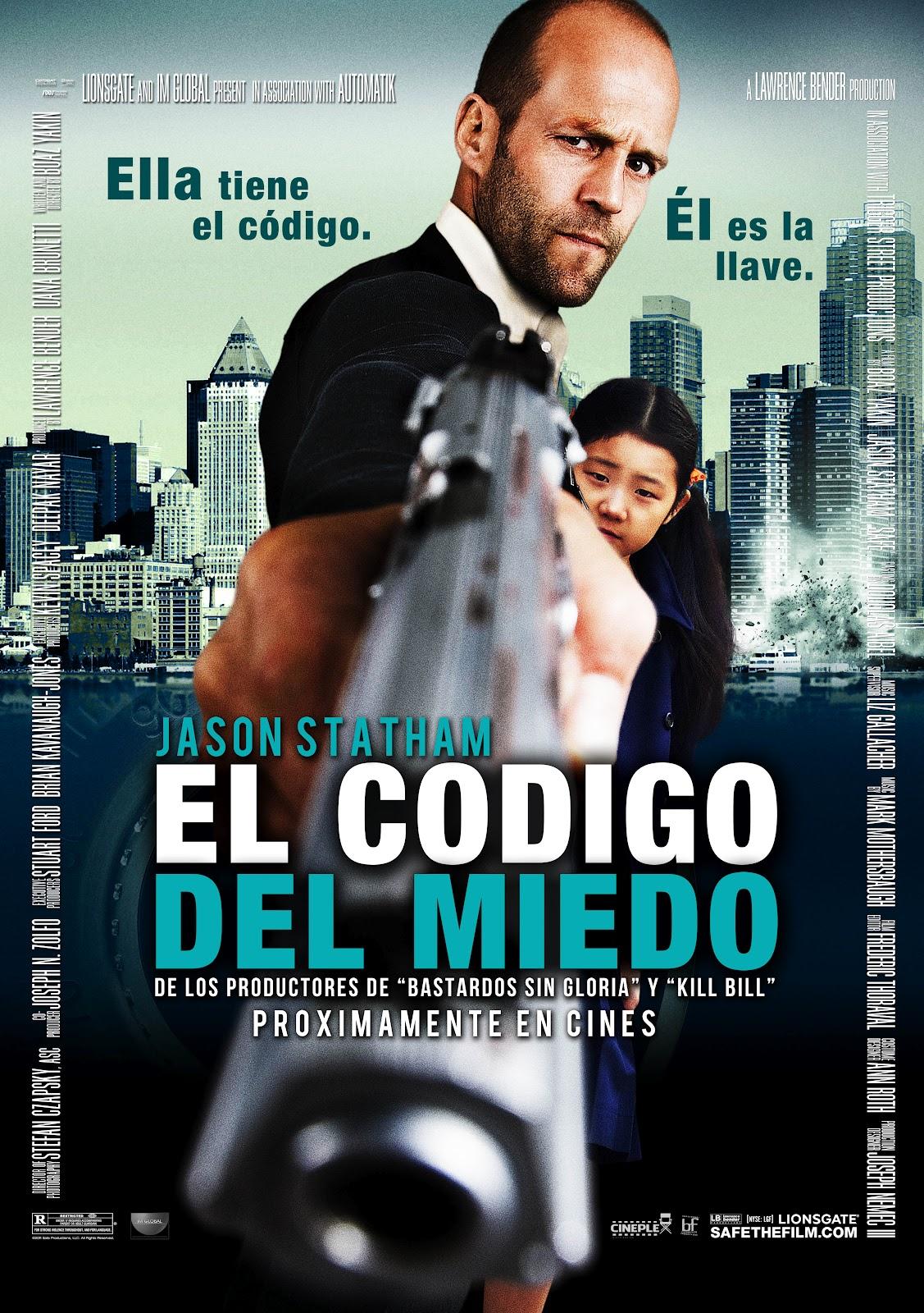 http://3.bp.blogspot.com/-6a4RoxLYDBo/UEO015w-L5I/AAAAAAAAAbA/SGHTqWDnKP8/s1600/El+Codigo+Del+Miedo+Por+Peppito+-+carteles.jpg