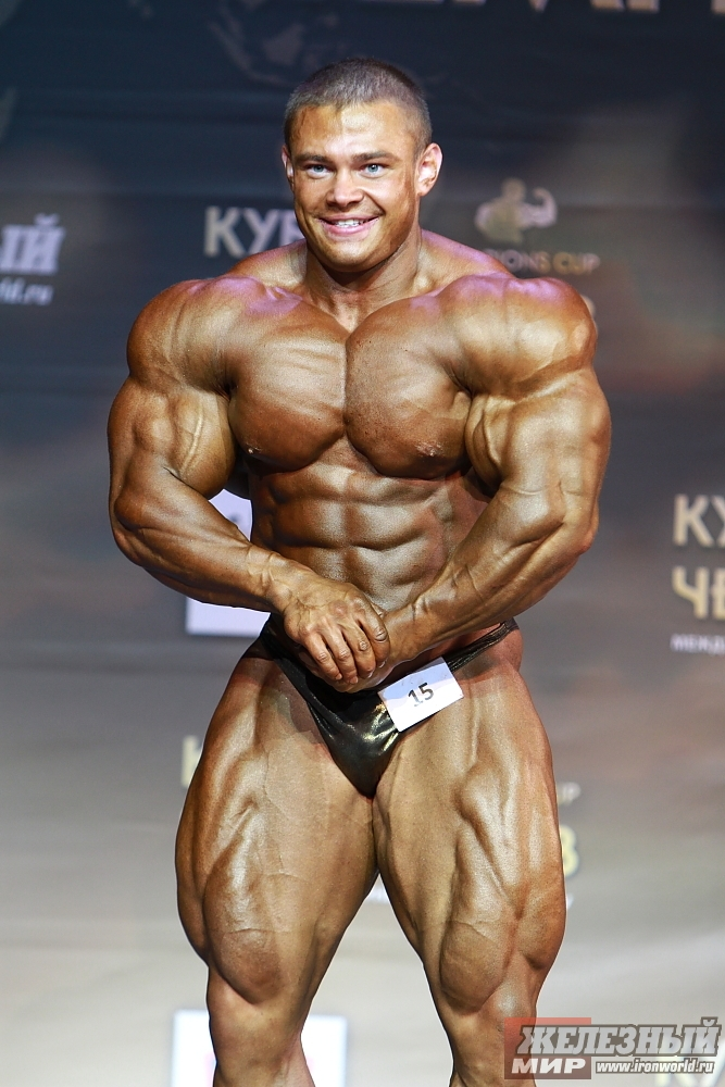 Fbb Monster Pecs http://muscleaddictuk.blogspot.com/2012/12/top-10-bodybuilders-of-2012-7-alexey.html