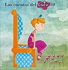 Cuentos Caitú, v. 10