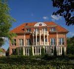 Kék Duna Hotel