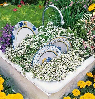 Garden Chandeliers Chandeliers Design